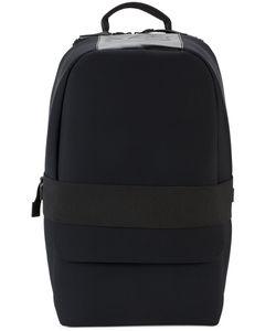 Y-3 | Qasa Backpack