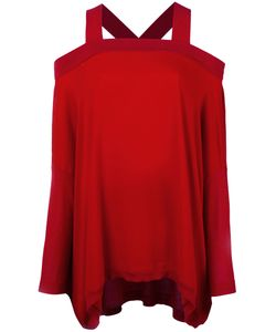 Antonio Marras | Halterneck Top Size Large