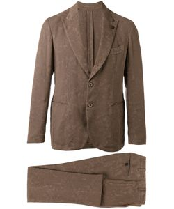 GABRIELE PASINI | Dinner Suit Size 52