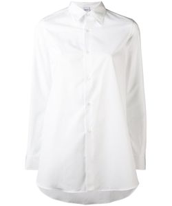 Aspesi | Buttoned Shirt 40