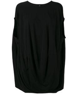 Rundholz | Round Cut T-Shirt Size Medium