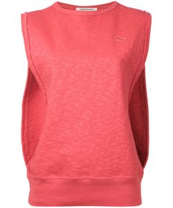 Theatre Products   Slit Side Sweat Tank