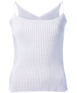 Theatre Products   Knitted Cami Top