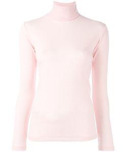 Libertine-Libertine | Roll-Neck Sweater Size Small