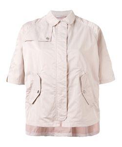 ROSSIGNOL   Button Up Jacket Size 36