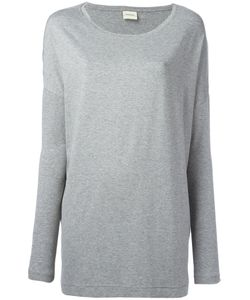 By Malene Birger | Alloi T-Shirt