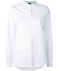 Aspesi | Buttoned Shirt