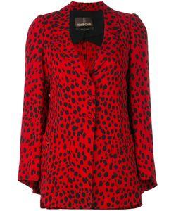 Roberto Cavalli | Cheetah Jacket