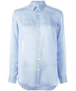 Polo Ralph Lauren   Stripe Shirt 8