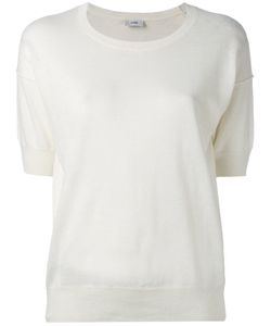 Closed | Loose-Fit T-Shirt Size Small