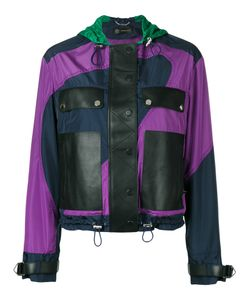 Versace | Colour Curve Jacket Size 42