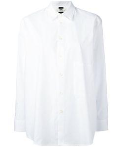 Hope | Buttoned Shirt 34