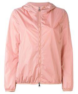 Moncler | Hooded Lightweight Jacket 1