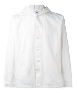 Sunnei | Hooded Jacket