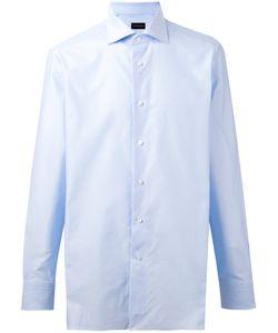 Ermenegildo Zegna | Классическая Рубашка