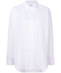 Toteme | Plain Shirt