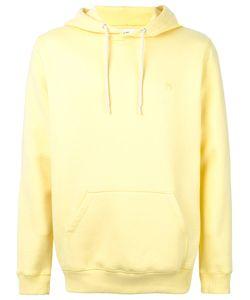 Soulland   Wallace Hooded Sweatshirt Men L