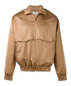 CMMN SWDN | Zipped Jacket Size 48