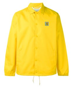 Carhartt | Watch Shirt Jacket M
