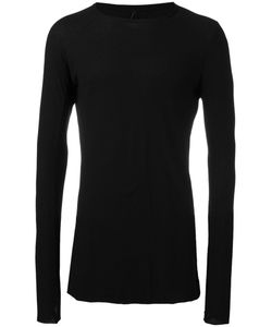 Masnada | Long Sweatshirt Large Cotton