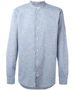 Closed | Plain Shirt Size Medium