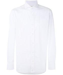BORRELLI | Классическая Рубашка