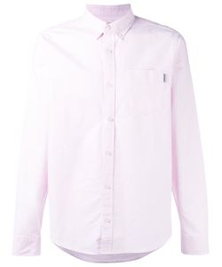Carhartt   Plain Shirt S