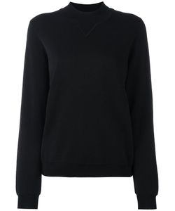 Just Female | Plain Sweatshirt Xs