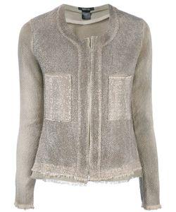 Avant Toi | Corda Jacket L
