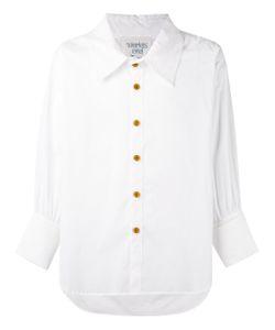 Vivienne Westwood | World End Shirt