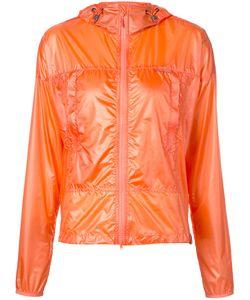 Canada Goose | Zipped Hooded Jacket