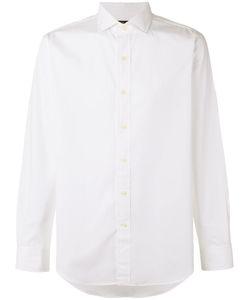Polo Ralph Lauren | Plain Shirt Size Xl