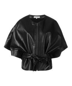 Iro | Renessy Jacket Size