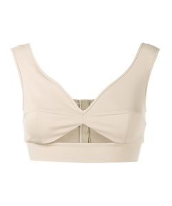 Walk of Shame | Bralet With Cut-Out Detailing 40
