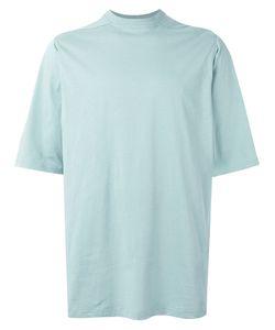 RICK OWENS DRKSHDW | Jumbo T-Shirt