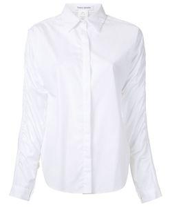 Bianca Spender | Prose Shirt 6 Cotton