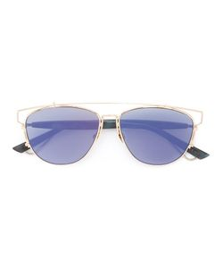Dior Eyewear | Солнцезащитные Очки Technologic
