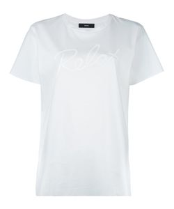 Diesel | T-Ixy Short T-Shirt Medium Cotton