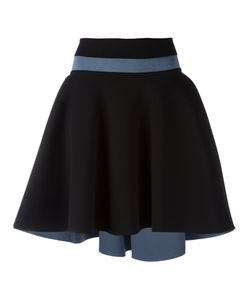Io Ivana Omazic | Mini Full Skirt Size 40