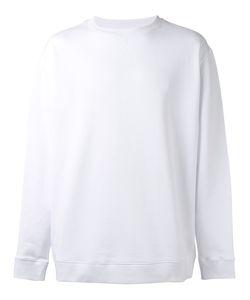 Raf Simons | Classic Sweatshirt M