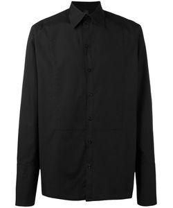Odeur | Sublime Poplin Shirt M