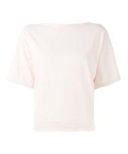 Diesel | Classic T-Shirt L