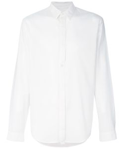 Helmut Lang | Detached Shirt