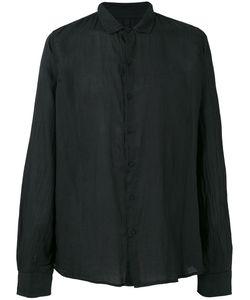 Poème Bohèmien | Poème Bohémien Club Collar Shirt