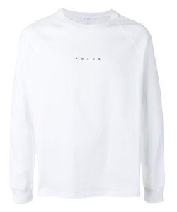 Futur | Print T-Shirt