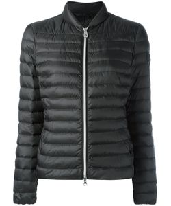Peuterey | Down-Padded Jacket Size 44