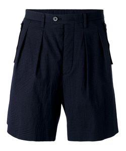 Wooyoungmi | Bermuda Shorts 52