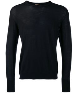 Massimo Alba | Plain Sweatshirt Xl