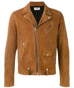 The Kooples | Vintage Biker Jacket
