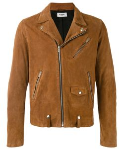 The Kooples | Байкерская Куртка Vintage